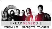 Version 01 - Stargate Atlantis